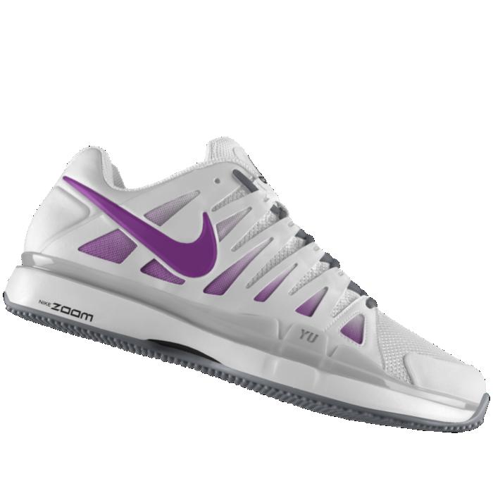 テニスの靴_e0074251_19493150.png