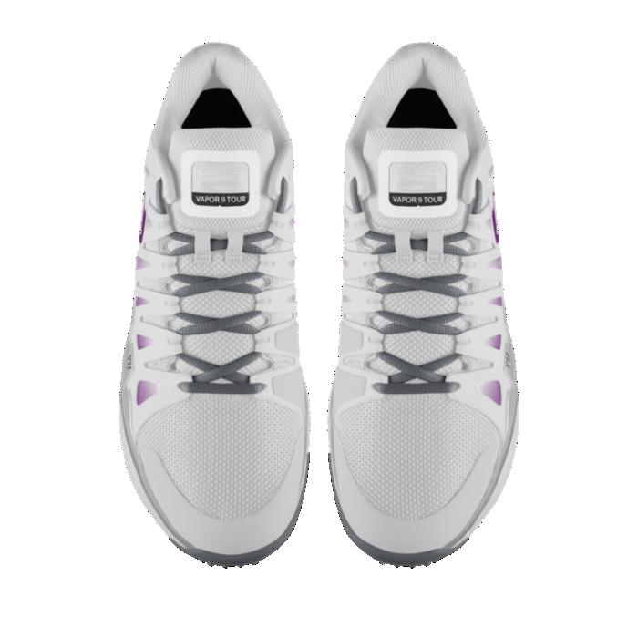 テニスの靴_e0074251_19495189.png