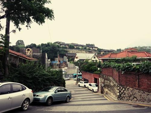7月ソウル旅 ⑦北村散策~♪_f0236260_0122870.jpg