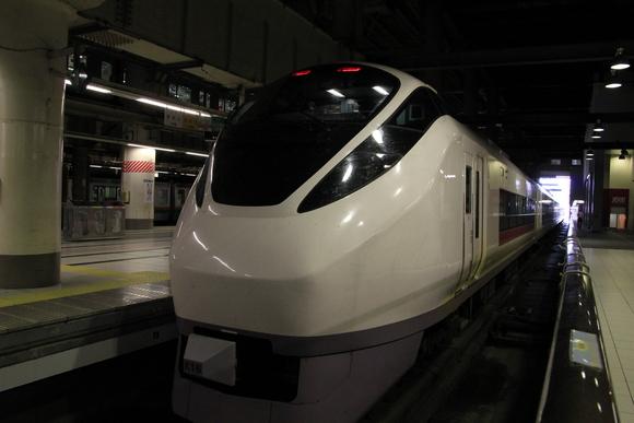 上野駅130周年 _d0202264_2235439.jpg