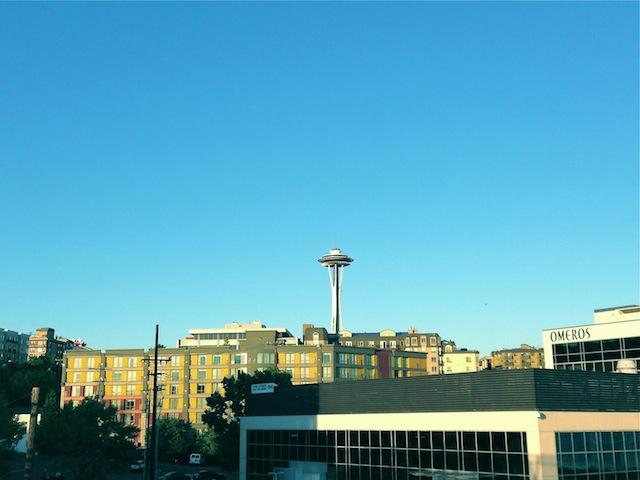 シアトルの旅:レンタカー_e0287190_17553182.jpg