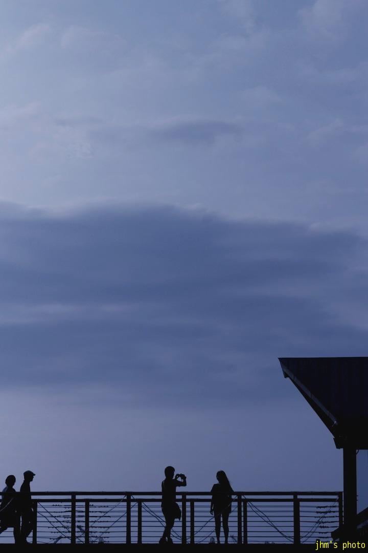 函館ランダム写真4_a0158797_0494699.jpg