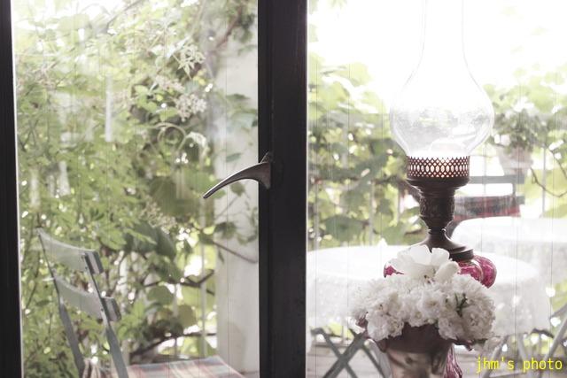 函館ランダム写真4_a0158797_121584.jpg