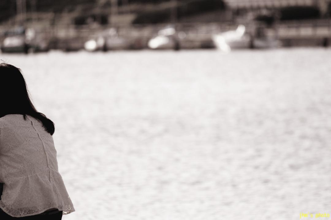 函館ランダム写真4_a0158797_193784.jpg