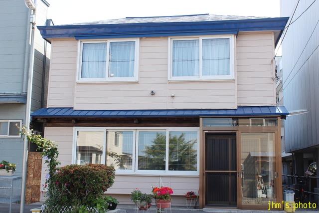 函館古建築物地図(弥生町16番)_a0158797_23244148.jpg