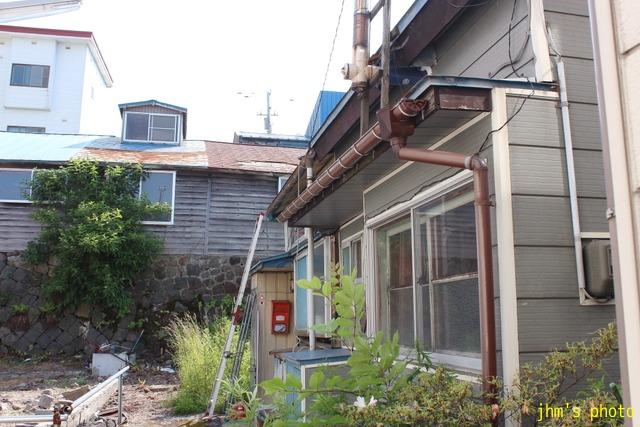 函館古建築物地図(弥生町16番)_a0158797_2325617.jpg