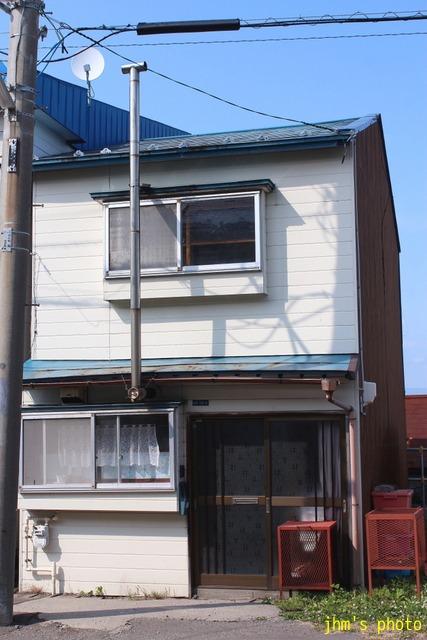 函館古建築物地図(弥生町16番)_a0158797_23311315.jpg