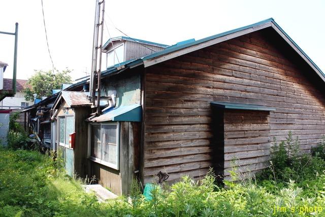函館古建築物地図(弥生町16番)_a0158797_23314729.jpg