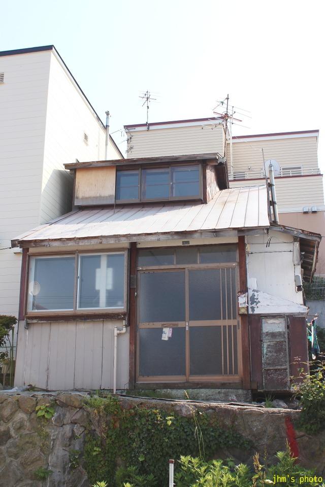 函館古建築物地図(弥生町16番)_a0158797_23383450.jpg