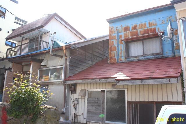 函館古建築物地図(弥生町16番)_a0158797_23385994.jpg