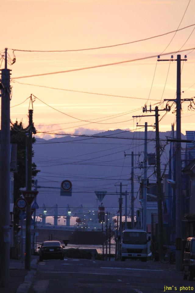 函館ランダム写真4_a0158797_25012.jpg