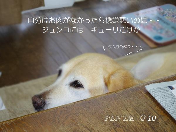 d0243802_2321151.jpg