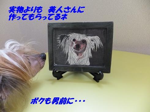 f0179203_17124560.jpg