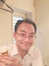 b0025405_13261344.jpg