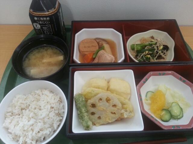 今日の昼食@会社Vol.363_b0042308_12334129.jpg