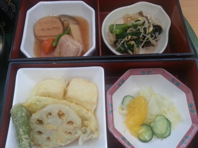 今日の昼食@会社Vol.363_b0042308_12361491.jpg