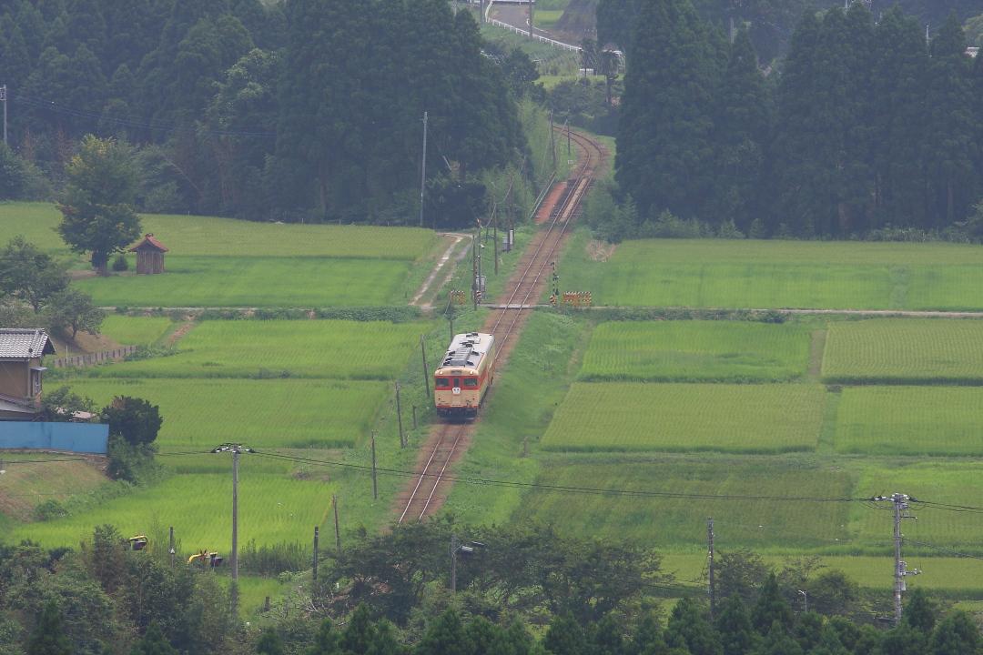 今年も昭和の夏 - 2013年盛夏・いすみ -  _b0190710_23195236.jpg