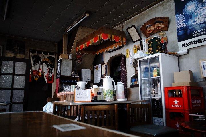 食堂パリー_a0268412_2032179.jpg