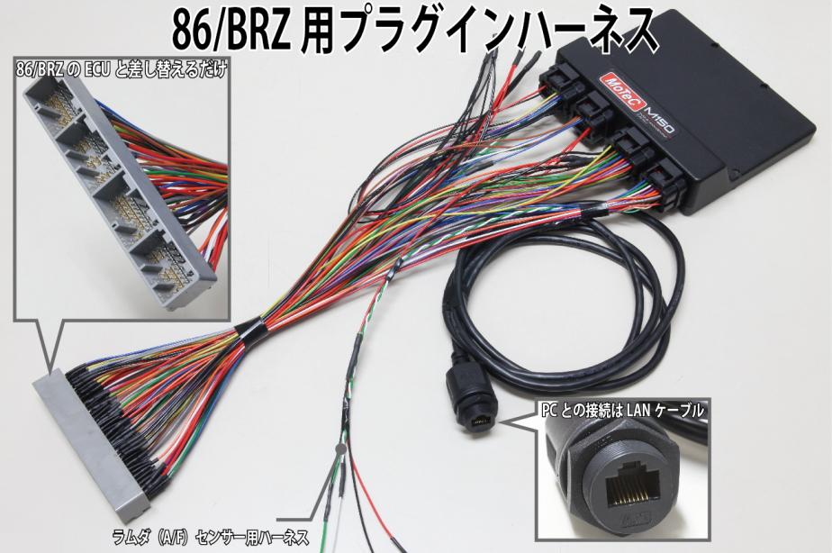 b0250720_1262794.jpg