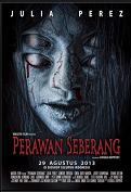 インドネシアの映画:PERAWAN SEBERANG_a0054926_1015475.png