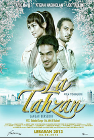 インドネシアの映画:8月公開予定の6本_a0054926_11485069.png