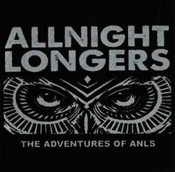 "\""ALLNIGHT LONGERS\""がドーーーン!!_f0004730_1526375.jpg"