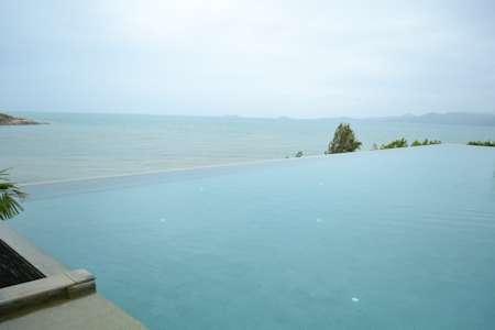 サムイ島の一日・・・_d0086634_1726364.jpg