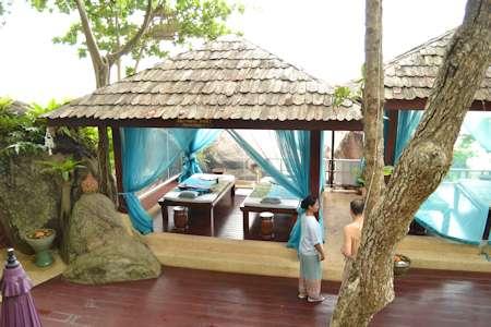 サムイ島の一日・・・_d0086634_17265450.jpg