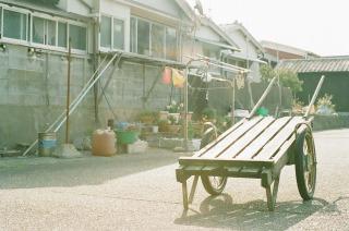 出羽島の風景vol.1_b0178548_1455193.jpg