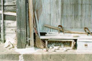 出羽島の風景vol.1_b0178548_14553861.jpg