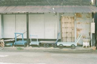 出羽島の風景vol.1_b0178548_14563011.jpg