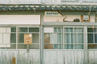 出羽島の風景vol.1_b0178548_1458322.jpg