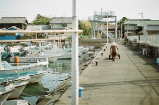 出羽島の風景vol.1_b0178548_1543938.jpg