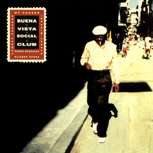 真言の音楽#22 ライ・クーダーはタバコ何本分待ったのか? Buena Vista Social Club_c0109850_1533248.jpg