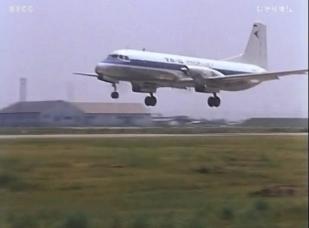 第二次世界大戦後に初めて日本のメーカーが開発した旅客機(YS-11)には想い出が・・_b0115553_805747.png