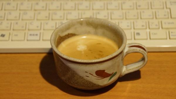 コーヒー_e0166355_8565668.jpg