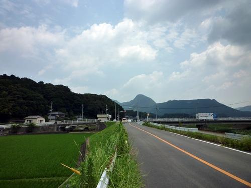 若八幡神社(4)神夏磯姫の哀しみ_c0222861_20465121.jpg