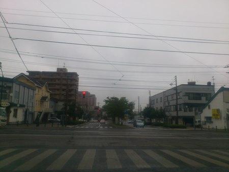 函館緑の島_b0106766_23552712.jpg