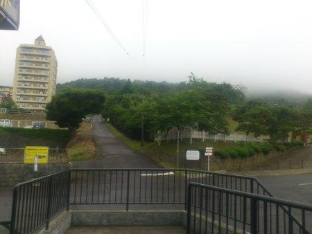 函館山が、見えない_b0106766_2357966.jpg