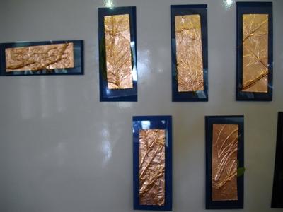 子どもたちと銅板レリーフ_e0239968_18191314.jpg