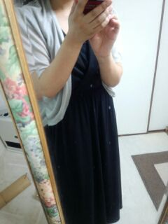 f0046974_109585.jpg