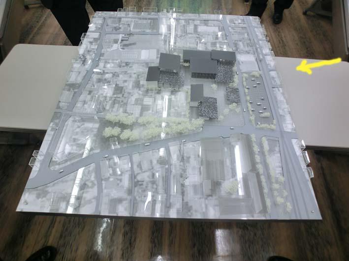 「新しい公」の提案(富岡市新庁舎建設)_c0052876_20193369.jpg