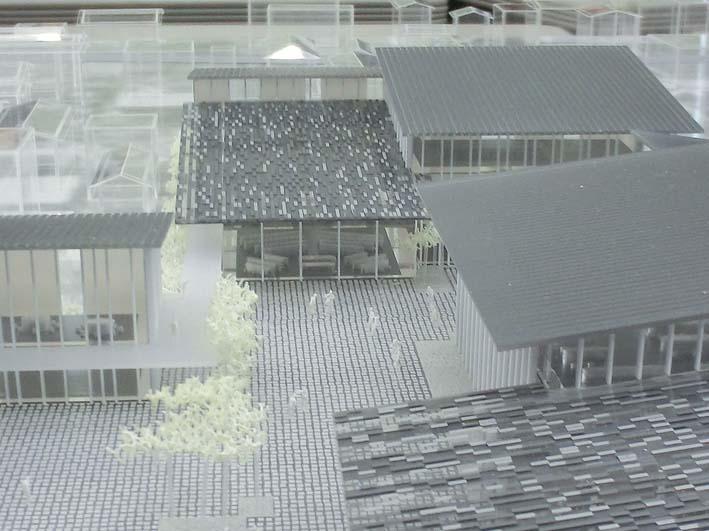 「新しい公」の提案(富岡市新庁舎建設)_c0052876_20195876.jpg