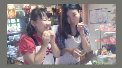 料理教室でおいしいコロッケ習ってきました。_d0182179_18134745.jpg