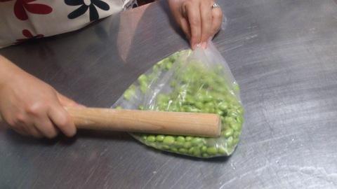 料理教室でおいしいコロッケ習ってきました。_d0182179_20201380.jpg