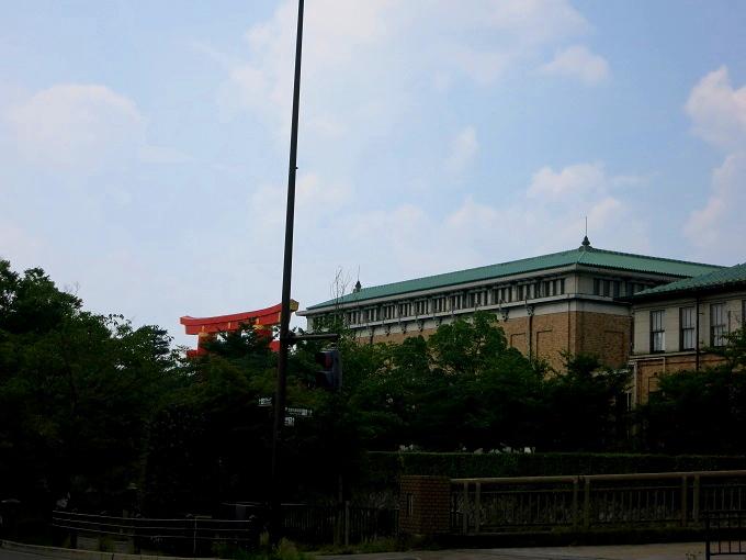 京都へ1_a0258686_6353716.jpg