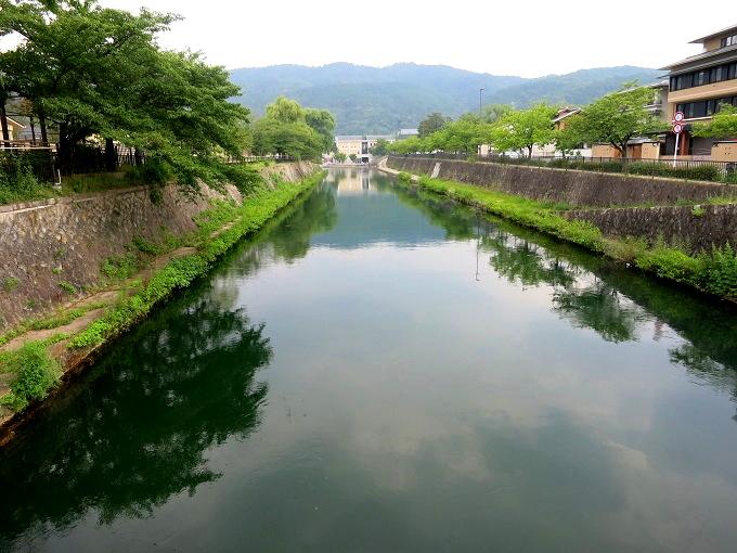 京都へ1_a0258686_639415.jpg