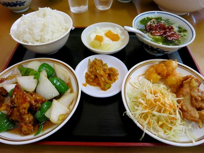京都へ1_a0258686_6595551.jpg