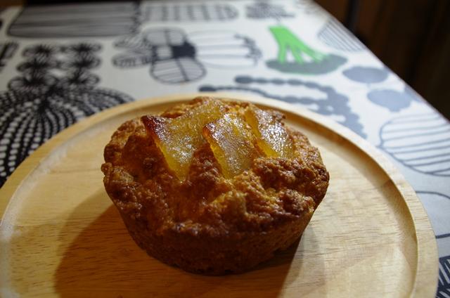 イーストでもフランスパンを焼いてます_e0167593_23562254.jpg