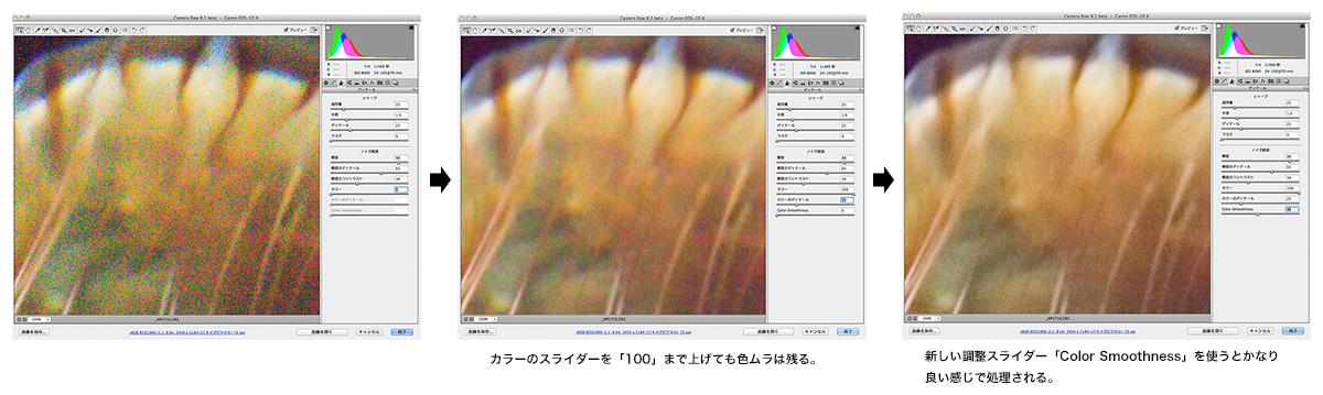f0274403_1122938.jpg